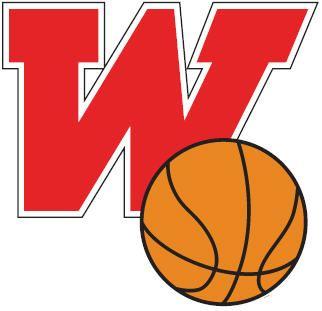 The Woodlands High School - Girls Varsity Basketball