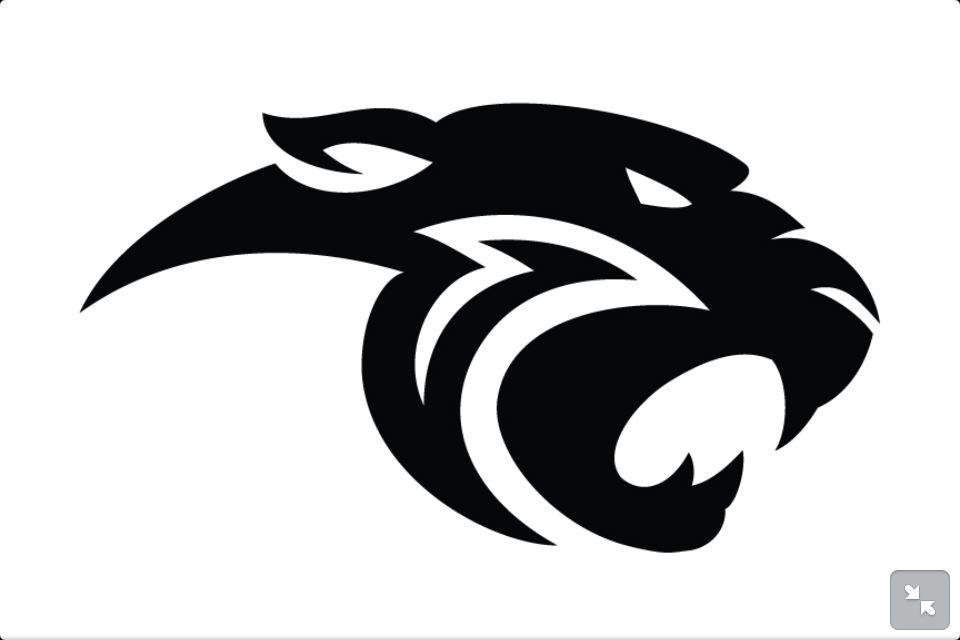 Boys Varsity Basketball - Harrah High School - Harrah ...