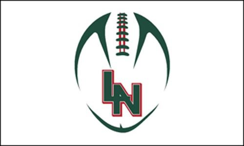 Lawrence North High School - Boys Varsity Football