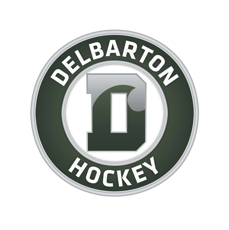Delbarton School - Varsity Hockey