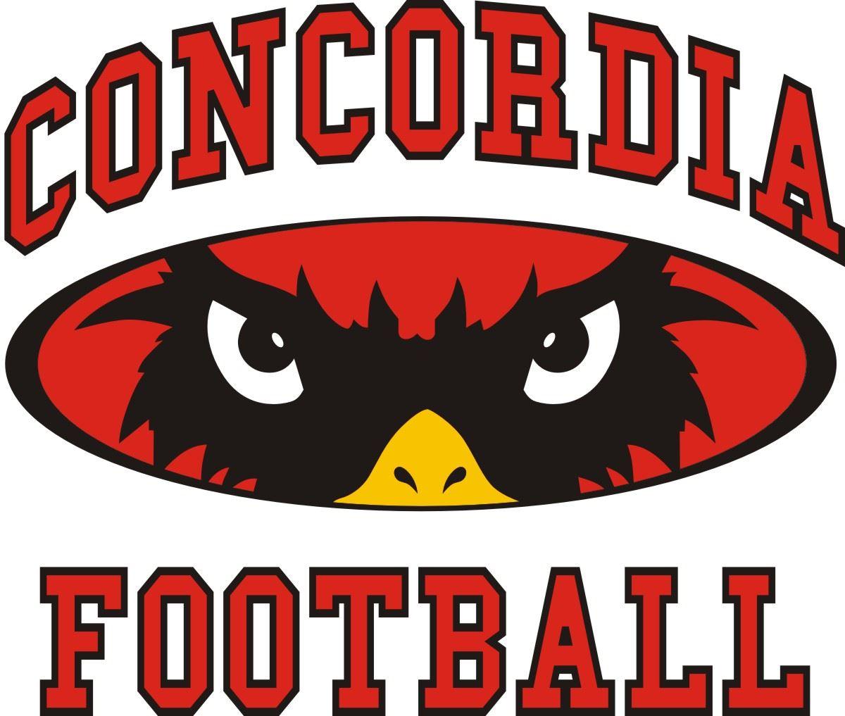 Concordia University Ann Arbor - Varsity Football