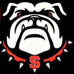 Fort Zumwalt South High School - Boys Varsity Football