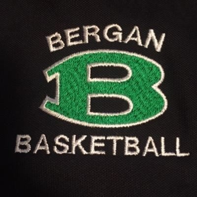 Archbishop Bergan Catholic School - Girls Varsity Basketball