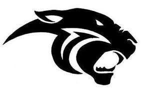 Mount Pleasant High School - Girls Varsity Basketball