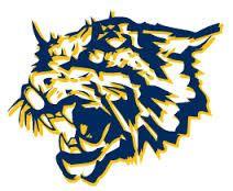 Taft High School - Test Varsity Basketball
