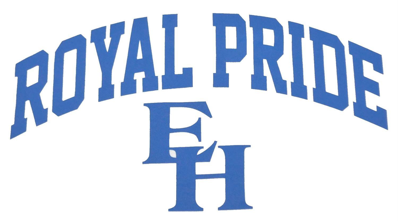 Eastern Hancock High School - Varsity Track & Field