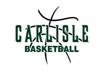 Carlisle High School - Boys Varsity Basketball