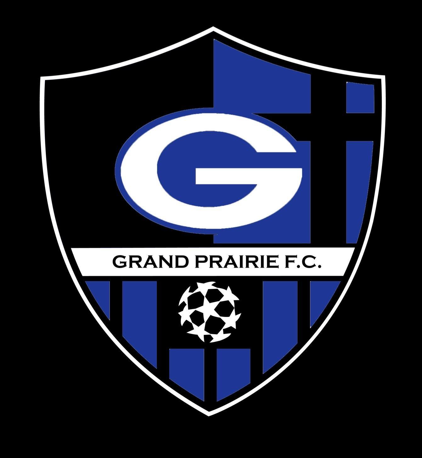 Grand Prairie High School - Men's Varsity Soccer