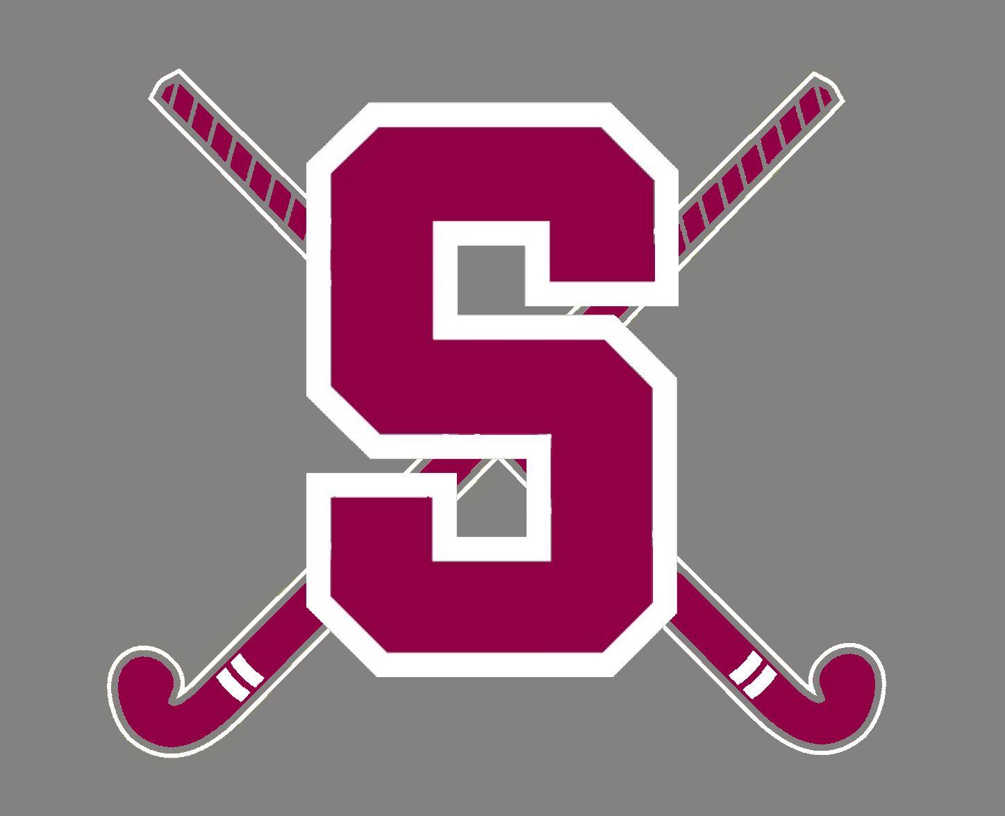 Stroudsburg High School - Field Hockey