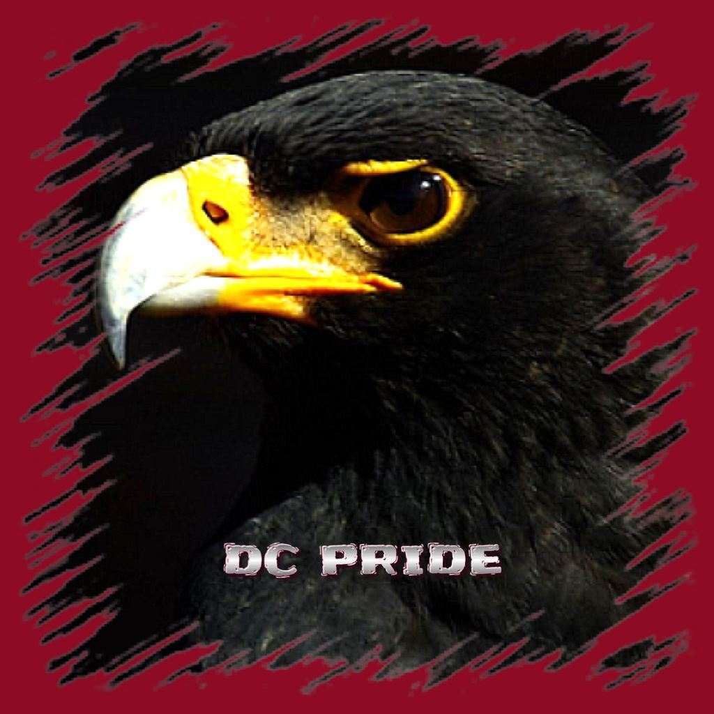 Del City High School - Boys Varsity Basketball