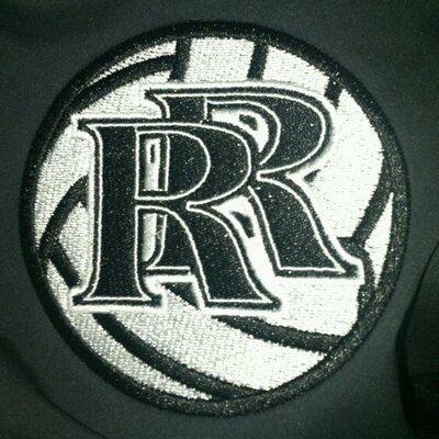 Sioux Falls Roosevelt High School - Volleyball