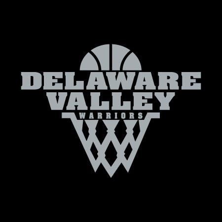 Delaware Valley High School - Varsity
