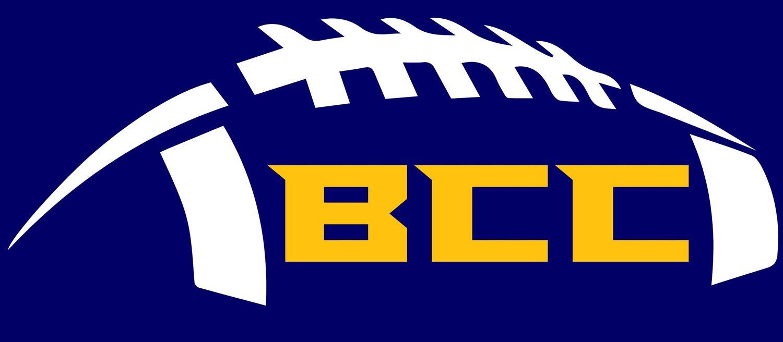 Bethesda-Chevy Chase High School - Varsity Football