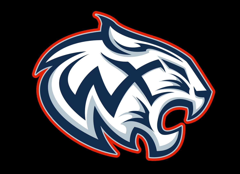 Woods Cross High School - Boys Varsity Basketball