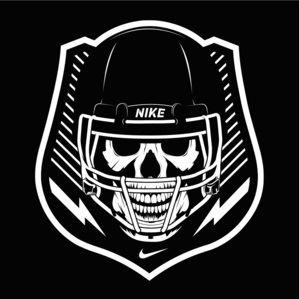 Nike+ The Opening - 2016 - 2016 Full Team