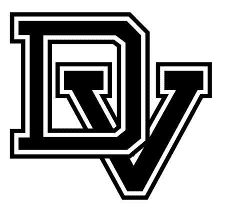Delaware Valley High School - Boys Varsity Football