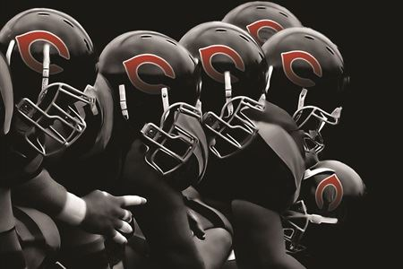 Columbia High School (White Salmon) - Boys Varsity Football