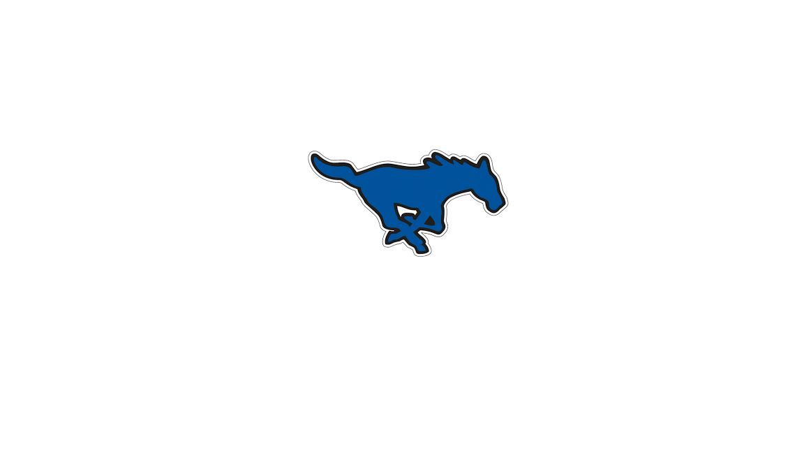 Friendswood High School - Boys' Varsity Soccer
