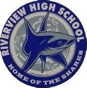 Riverview High School - Boys' JV Football