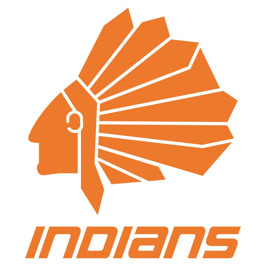 Klosterneuburg Indians - Klosterneuburg Indians