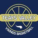 Teays Valley High School - Teays Valley Boys
