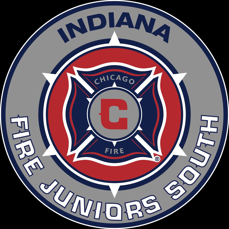 Indiana Fire Juniors South - Indiana Fire Juniors South Girls '05