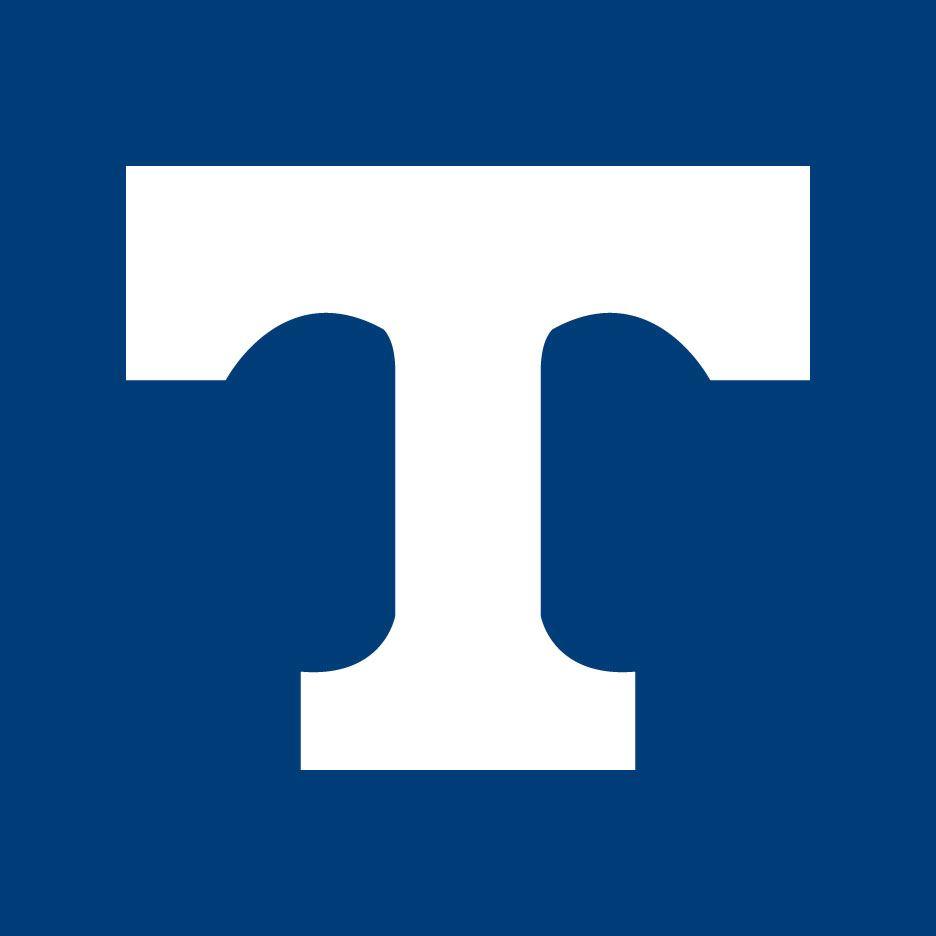 Webster-Thomas High School - Titans Varsity Football