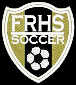 Fossil Ridge High School - Girls Varsity Soccer