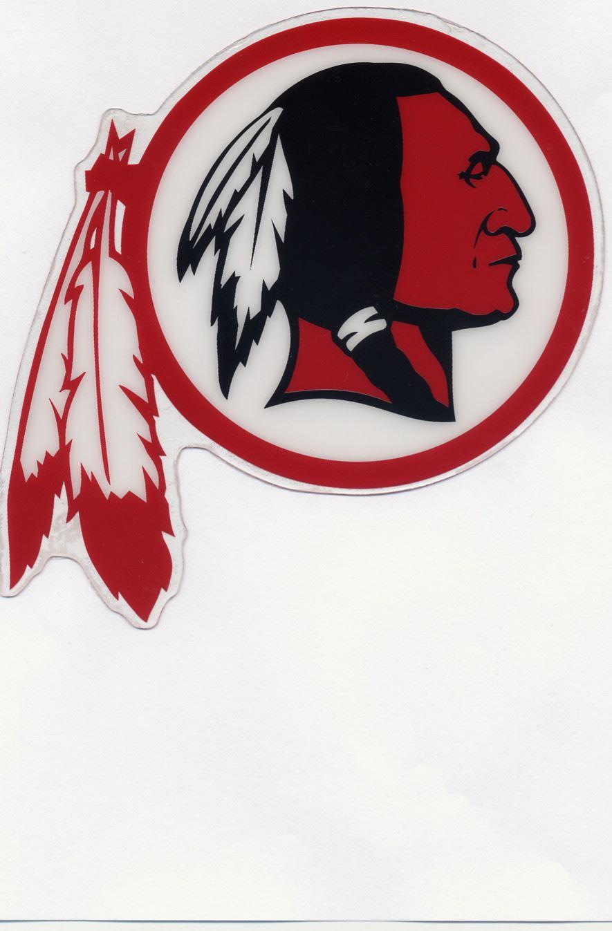 Canton High School - Boys Varsity Football