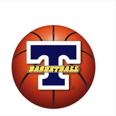 Webster-Thomas High School - Girls Varsity Basketball