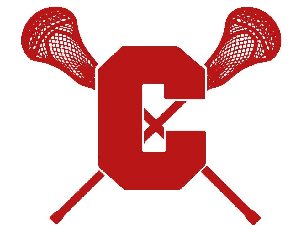 Résultats de recherche d'images pour «lacrosse centennial»