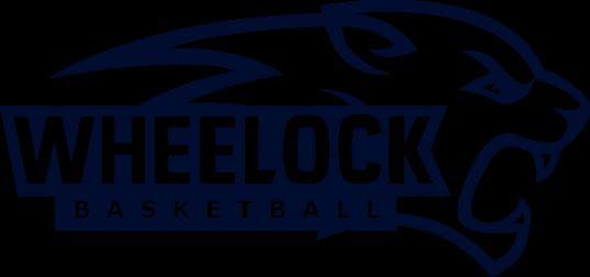 Wheelock College - Men's Varsity Basketball