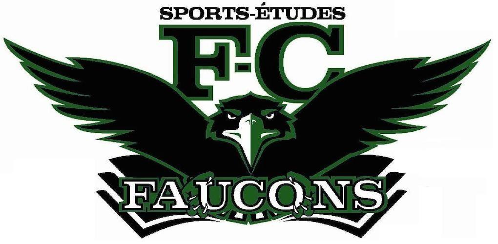 Ottawa High School - Franco Cite 2016