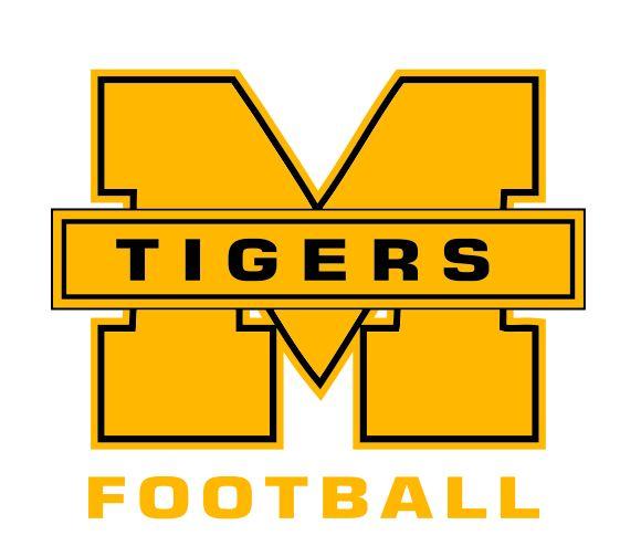 Ottawa High School - St. Matthews Tigers