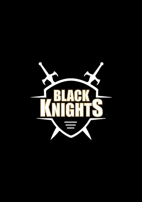 GDBM Black Knights - Black Knights FA