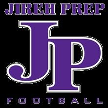 Jireh Prep Warriors - Boys' Varsity Football