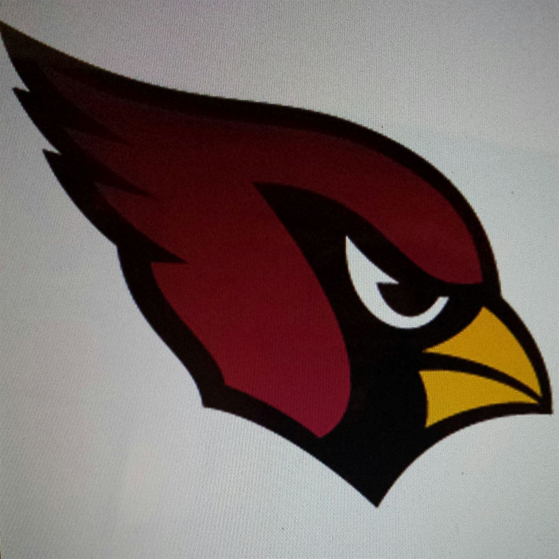 Shaw High School - Girls Varsity Basketball