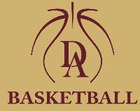 De Anza College - Boys' Basketball