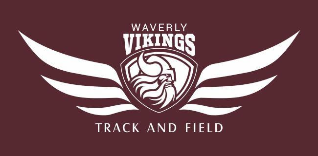 Waverly High School - Waverly High School Track & Field