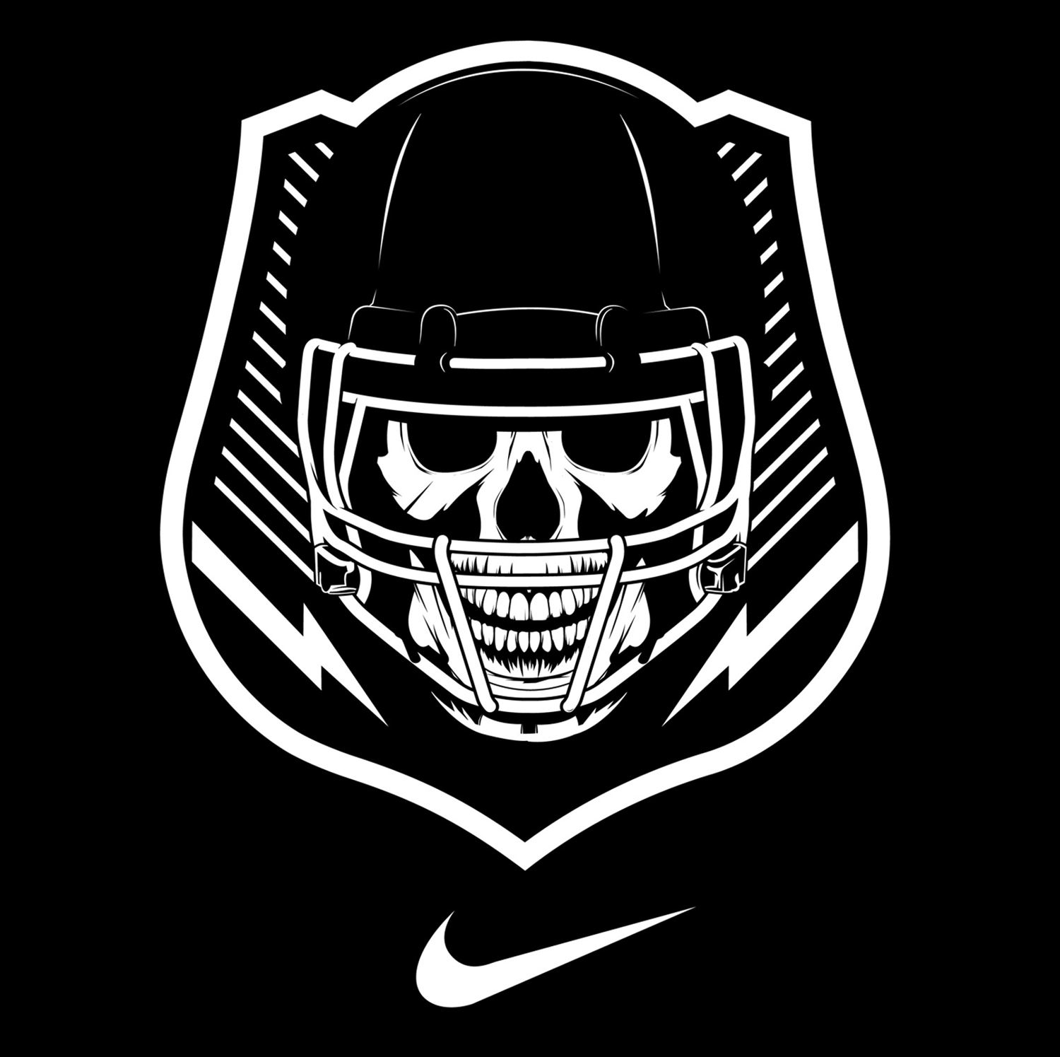 Nike Football - 2014 - 2014, 3/29 Training Camp (Charlotte, NC)
