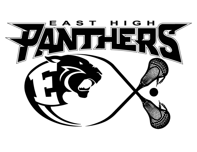 Central Dauphin East High School - Boys' Varsity Lacrosse