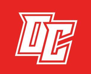 Olivet College - Olivet College Football
