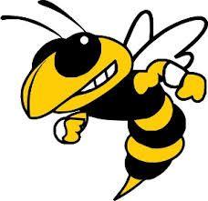 Williamstown High School - Boys Varsity Football