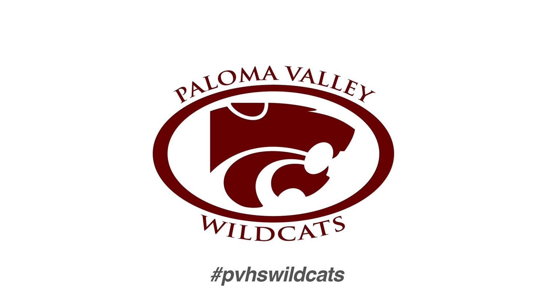 Paloma Valley High School - Girls' Soccer Program