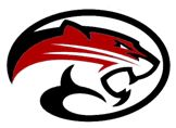 Keys High School - Boys Varsity Football