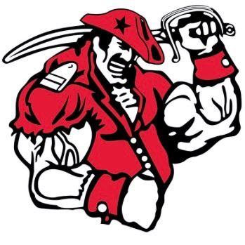 Frazier High School - Boys' Varsity Basketball