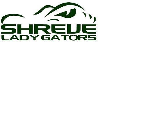 Captain Shreve High School - Girls Basketball