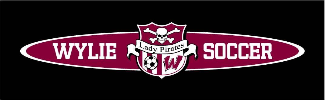 Wylie High School - Soccer Girls JV