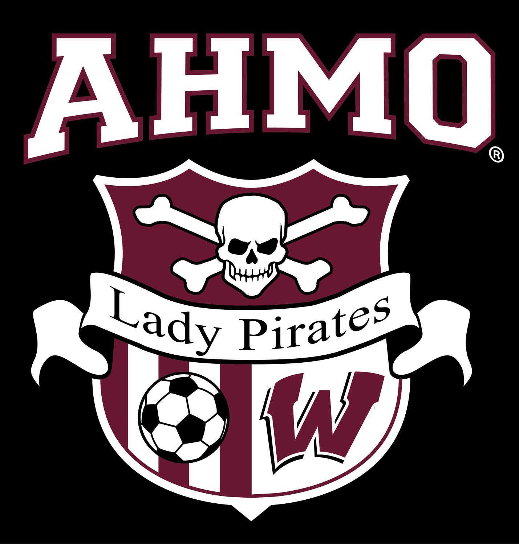 Wylie High School - Soccer Girls Varsity