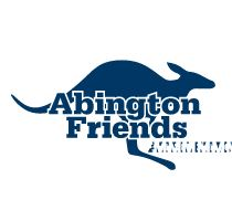 Abington Friends High School - Girls' Varsity Basketball